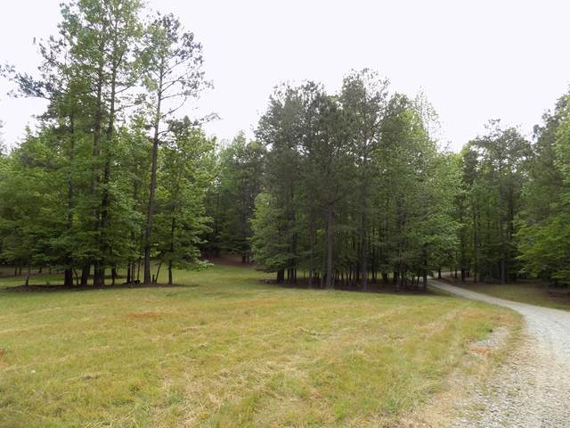 0 Mountain Brook Road, FORTSON, GA 31808 (MLS #185188) :: Haley Adams Team