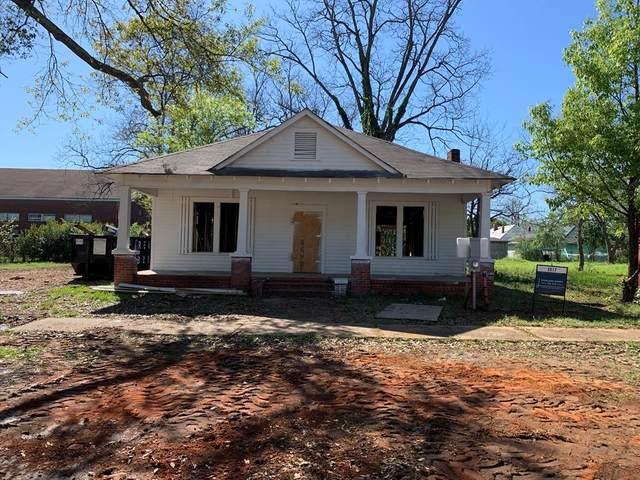 3517 4TH AVENUE, COLUMBUS, GA 31902 (MLS #185237) :: Kim Mixon Real Estate