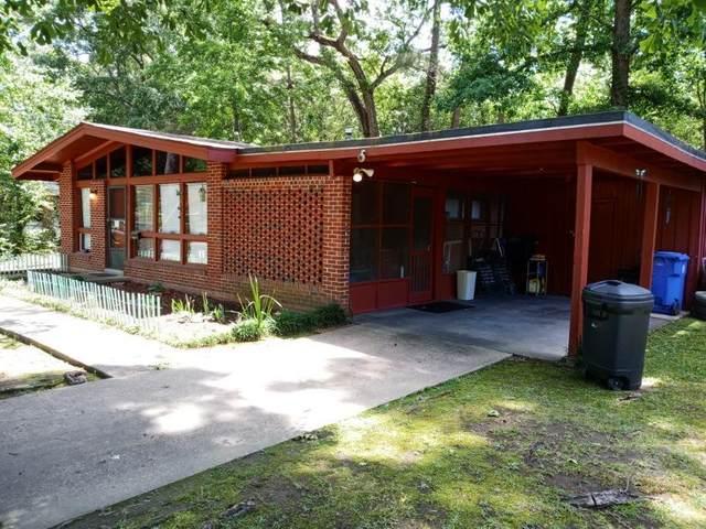 2212 Rosemary Lane, COLUMBUS, GA 31903 (MLS #185423) :: Kim Mixon Real Estate