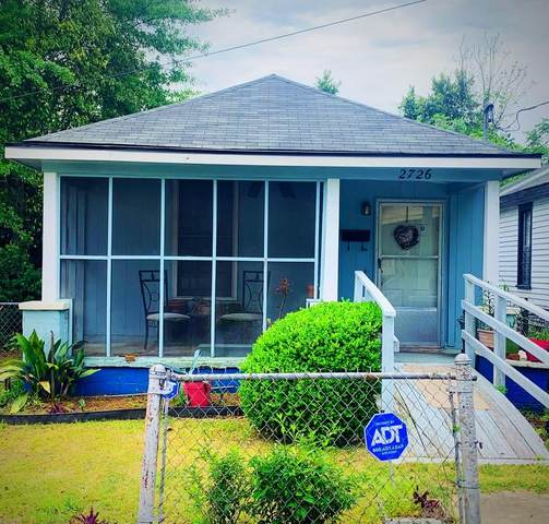 2726 Colorado Street, COLUMBUS, GA 31906 (MLS #185658) :: Kim Mixon Real Estate