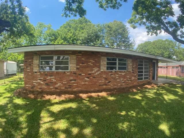 2503 Broadmoor Drive, COLUMBUS, GA 31903 (MLS #185779) :: Haley Adams Team