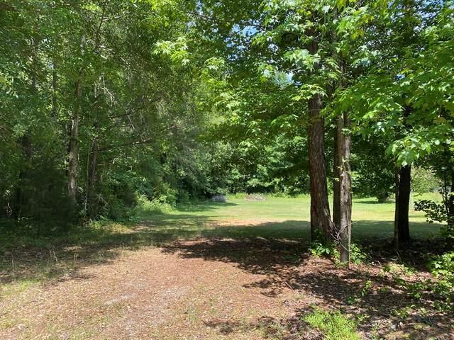 0 Douglas Drive, ELLERSLIE, GA 31807 (MLS #186016) :: Kim Mixon Real Estate