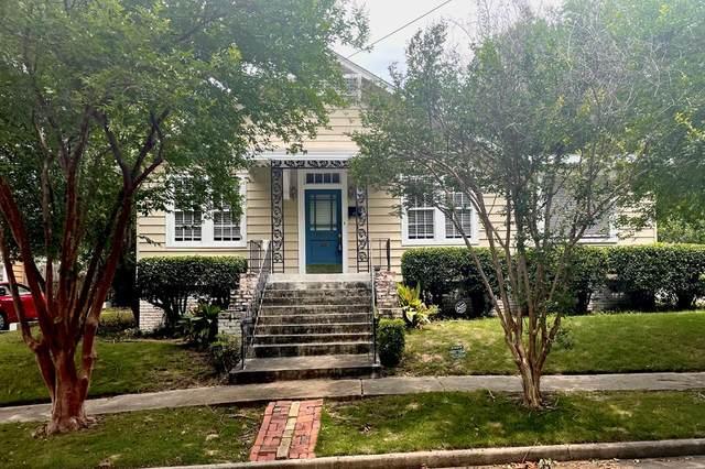 1325 Virginia Street, COLUMBUS, GA 31906 (MLS #186222) :: Kim Mixon Real Estate