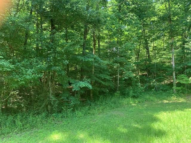 000 Quail Trail, FORTSON, GA 31808 (MLS #186268) :: Haley Adams Team