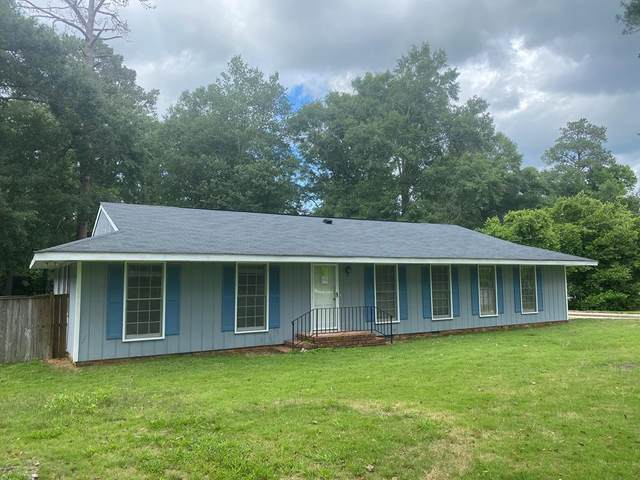 13617 Roanoke Drive, UPATOI, GA 31829 (MLS #186346) :: Haley Adams Team