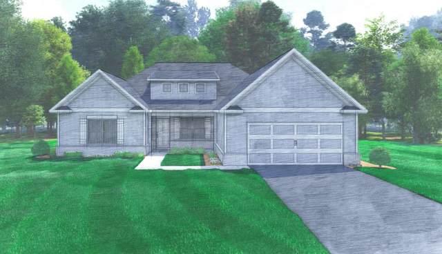 Lot 5 Hereford Lane, COLUMBUS, GA 31904 (MLS #186684) :: Haley Adams Team