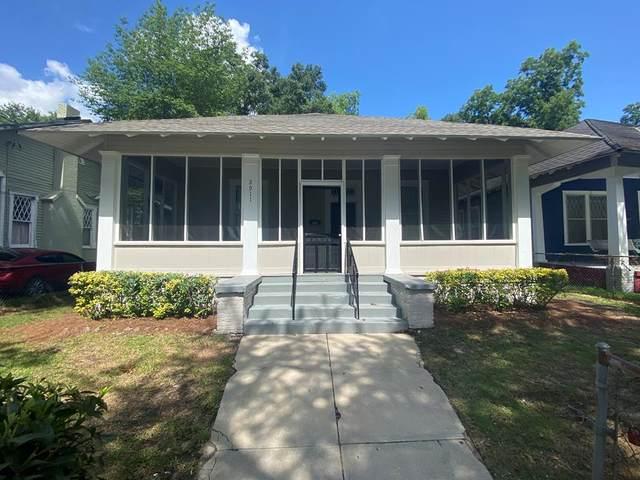 2911 Beacon Avenue, COLUMBUS, GA 31904 (MLS #186882) :: Haley Adams Team