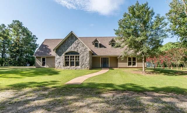 22 Whisperwood Court, WAVERLY HALL, GA 31831 (MLS #186963) :: Kim Mixon Real Estate