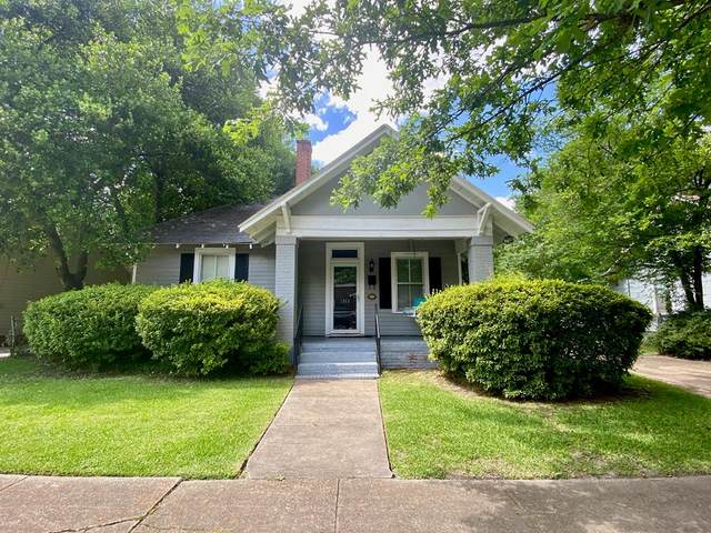 1343 15TH STREET, COLUMBUS, GA 31901 (MLS #187059) :: Haley Adams Team
