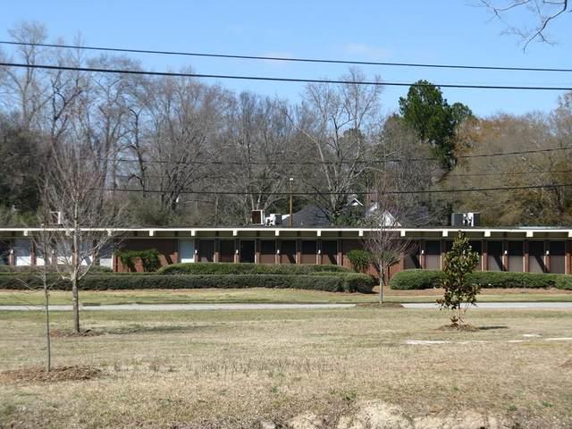1661 13TH STREET, COLUMBUS, GA 31901 (MLS #187504) :: Kim Mixon Real Estate