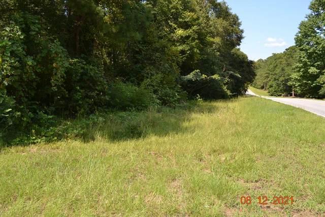 0 Highway 431 South, SEALE, AL 36875 (MLS #187540) :: Haley Adams Team