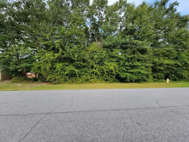 735 Vista Drive, COLUMBUS, GA 31907 (MLS #187835) :: Haley Adams Team