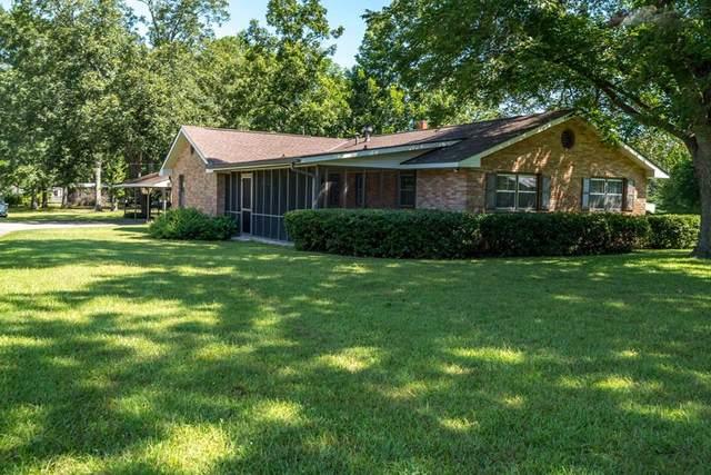 4504 Auburn Road, PHENIX CITY, AL 36870 (MLS #188175) :: Kim Mixon Real Estate
