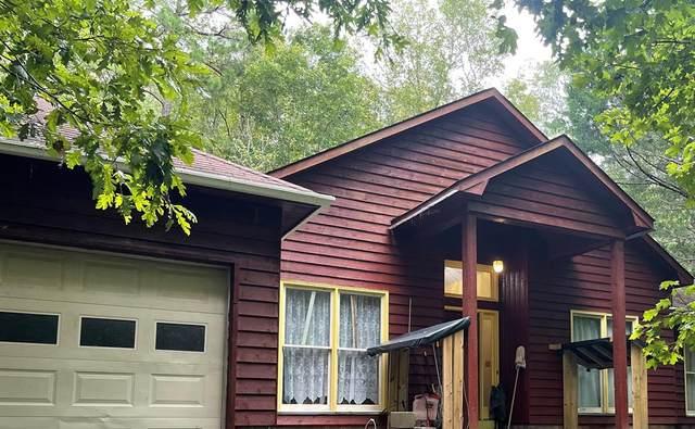 306 Kennon Drive, CATAULA, GA 31804 (MLS #188262) :: Haley Adams Team