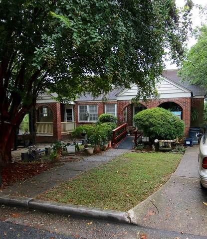 1414 Virginia Street, COLUMBUS, GA 31901 (MLS #188323) :: Kim Mixon Real Estate