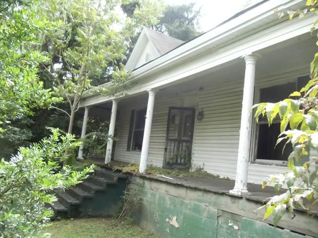 2113-N Summerville Road, PHENIX CITY, AL 36877 (MLS #188388) :: Kim Mixon Real Estate