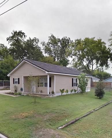 324 27th 27TH AVENUE, COLUMBUS, GA 31907 (MLS #188411) :: Kim Mixon Real Estate