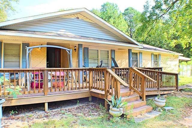 5335 Miller Road, COLUMBUS, GA 31909 (MLS #188418) :: Kim Mixon Real Estate