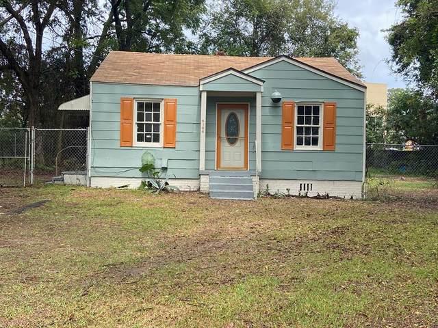 4166 Linden Circle, COLUMBUS, GA 31907 (MLS #188652) :: Haley Adams Team