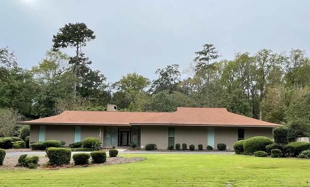 3715 Willow Bend Run, COLUMBUS, GA 31907 (MLS #188992) :: Kim Mixon Real Estate
