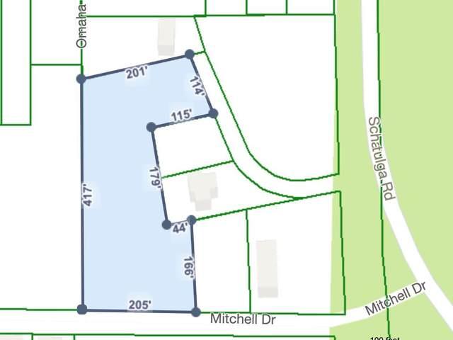 6925 Mitchell Drive, COLUMBUS, GA 31907 (MLS #189000) :: Haley Adams Team