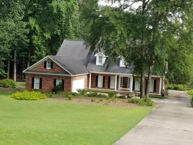 25 Lee Road 0605, SMITHS STATION, AL 36877 (MLS #163689) :: The Brady Blackmon Team