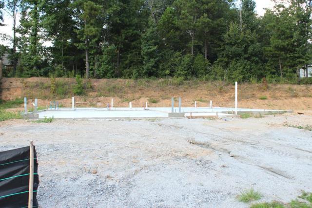 28 Willow Trace Drive, PHENIX CITY, AL 36869 (MLS #166181) :: The Brady Blackmon Team