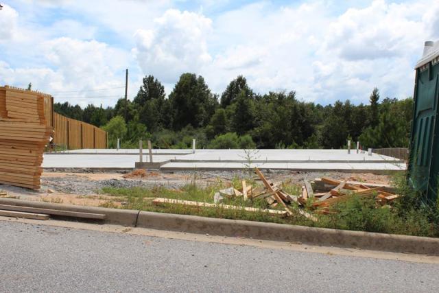 45 Willow Trace Drive, PHENIX CITY, AL 36869 (MLS #166242) :: The Brady Blackmon Team