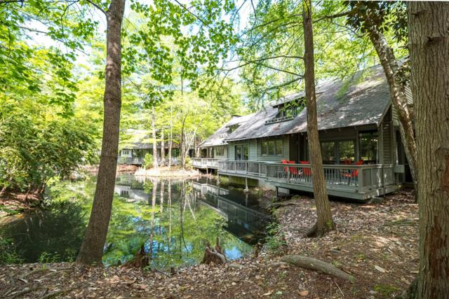 1131 Duck Pond Branch, PINE MOUNTAIN, GA 31822 (MLS #167697) :: Bickerstaff Parham