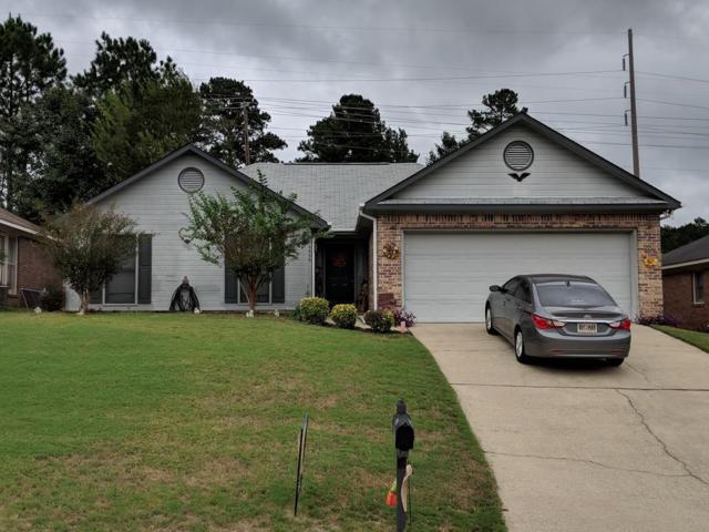 6466 Cove Creek Court, COLUMBUS, GA 31909 (MLS #168763) :: The Brady Blackmon Team