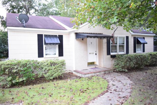 4015 Crestview Drive, COLUMBUS, GA 31904 (MLS #168803) :: The Brady Blackmon Team