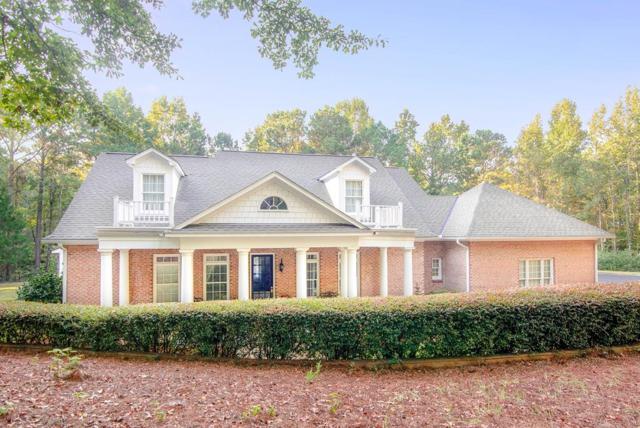 11531 Whitesville Road, FORTSON, GA 31808 (MLS #168984) :: Bickerstaff Parham