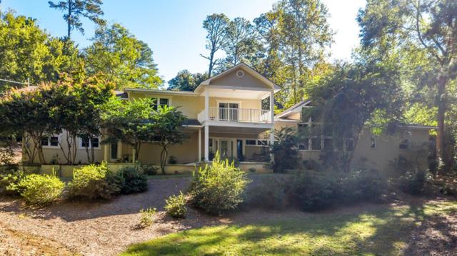 365 Sunset Road, COLUMBUS, GA 31904 (MLS #169136) :: The Brady Blackmon Team