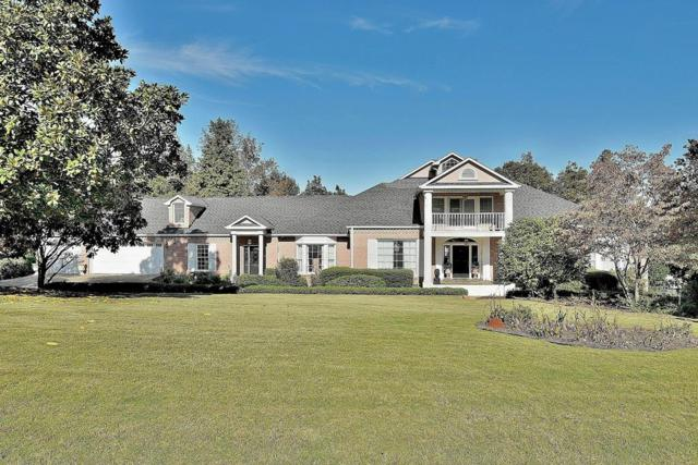 313 Cascade Road, COLUMBUS, GA 31904 (MLS #169492) :: The Brady Blackmon Team