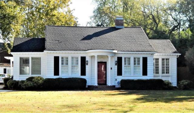 1256 Eberhart Avenue, COLUMBUS, GA 31906 (MLS #169703) :: The Brady Blackmon Team