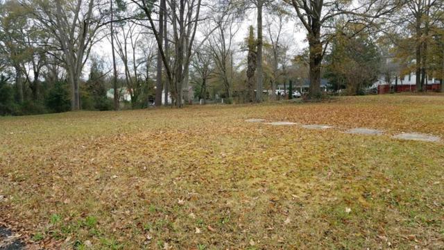 000 Hill Street, LAGRANGE, GA 30241 (MLS #169802) :: Bickerstaff Parham