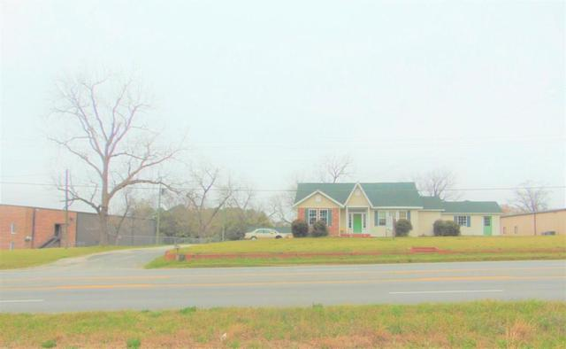 3756 Highway 80 West, PHENIX CITY, AL 36870 (MLS #171371) :: Bickerstaff Parham