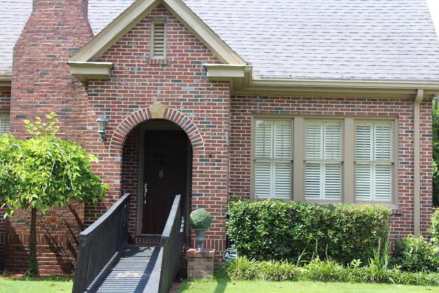 1315 Elmwood, COLUMBUS, GA 31906 (MLS #172779) :: Bickerstaff Parham