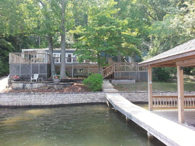 193 Lee Road 0463, VALLEY, AL 36854 (MLS #173558) :: The Brady Blackmon Team