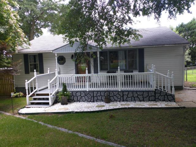 2842 Jeannie Drive, COLUMBUS, GA 31909 (MLS #173796) :: Bickerstaff Parham