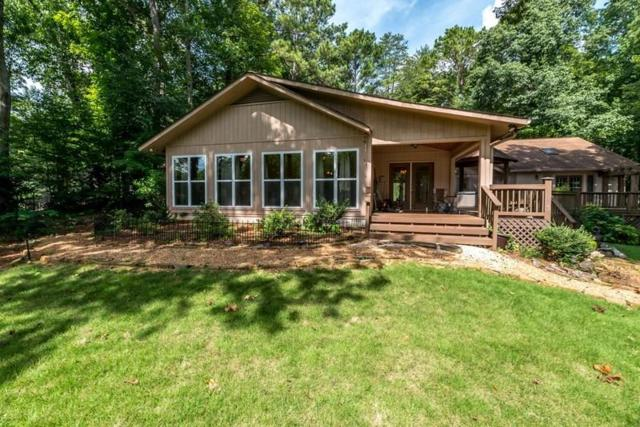 HAMILTON, GA 31811 :: The Brady Blackmon Team