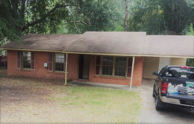 5543 Teresa Street, COLUMBUS, GA 31907 (MLS #174502) :: The Brady Blackmon Team