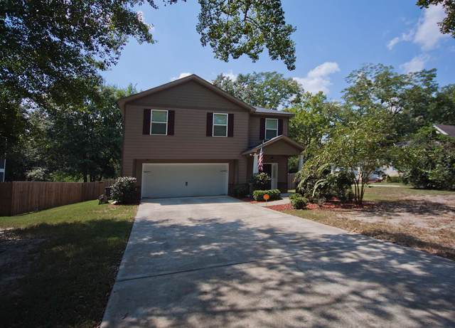 2307 Martha's Loop, COLUMBUS, GA 31907 (MLS #174948) :: The Brady Blackmon Team