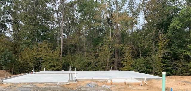 9843 North Ivy Park Drive, FORTSON, GA 31808 (MLS #175326) :: The Brady Blackmon Team