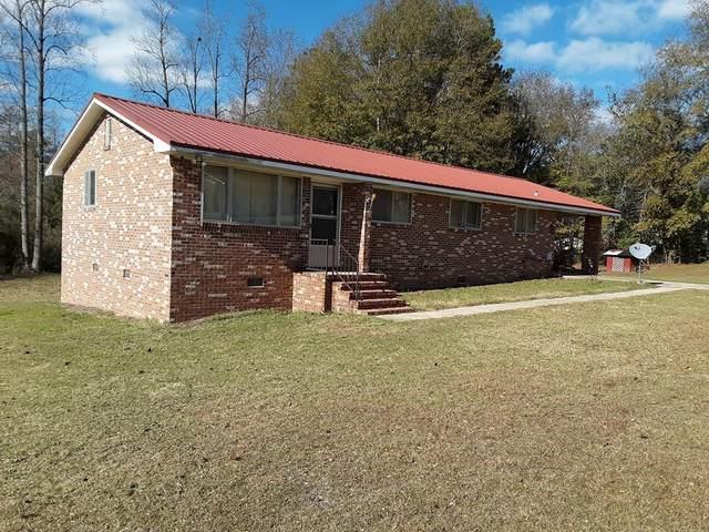 80 Lee Road 0300, SMITHS STATION, AL 36877 (MLS #177828) :: The Brady Blackmon Team