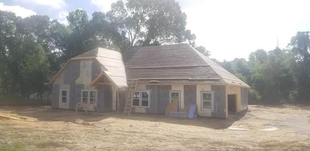 519 Lee Road 0122, SALEM, AL 36874 (MLS #179376) :: Kim Mixon Real Estate