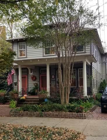 732 Broadway, COLUMBUS, GA 31901 (MLS #182487) :: Kim Mixon Real Estate