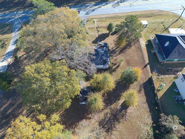 2947 Schatulga Road, COLUMBUS, GA 31907 (MLS #182521) :: Kim Mixon Real Estate