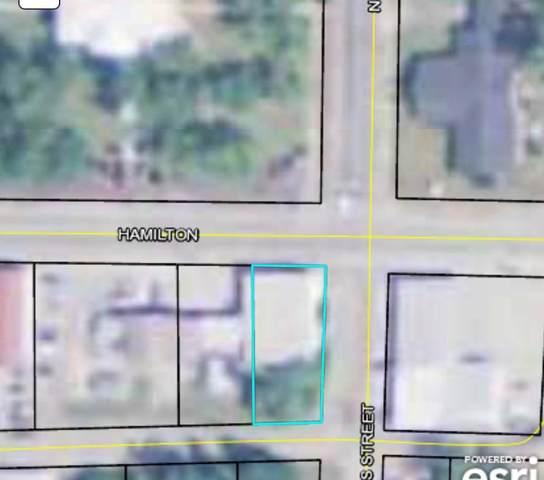 0000 Hamilton Street, PRESTON, GA 31824 (MLS #182554) :: Kim Mixon Real Estate