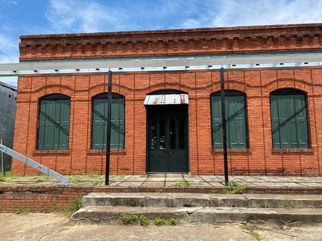 0 Neal Road, WAVERLY HALL, GA 31831 (MLS #185009) :: Haley Adams Team
